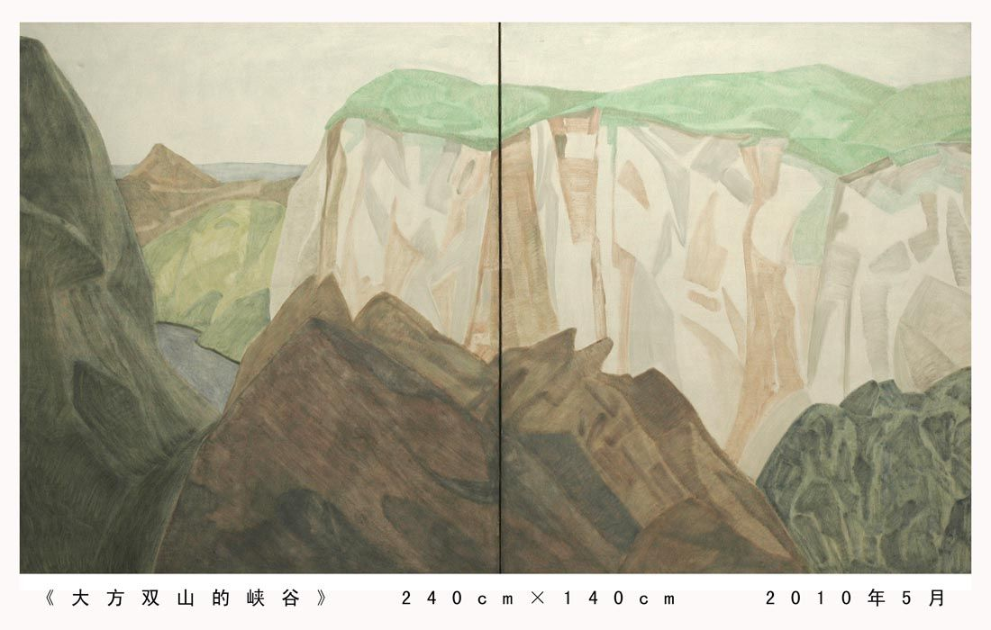 列维坦油画作品欣赏本次展示,这位俄罗斯著名画家以海边风景写生为